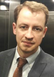 Толпегин Павел Владимирович